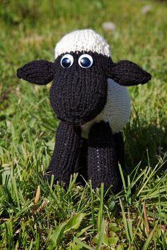 Shaun the Sheep - I LOVE it@