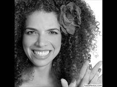 Vanessa da Mata - Boa Sorte
