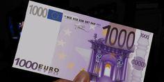 Prestito 1000 euro: trova la via più veloce e conveniente