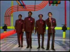 Smokey Robinson & The Miracles - Tears Of A Clown (1970)