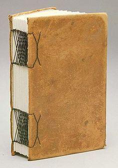 art book artesanales - Buscar con Google