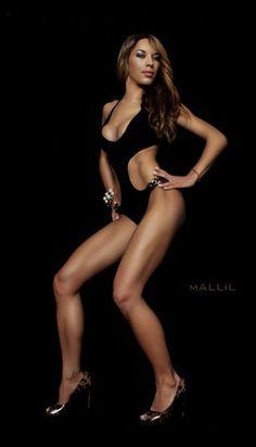 Strong#Power#Sex#Beauty#