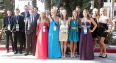 Elmwood-Murdock students shine at national FBLA conference : Plattsmouth | fremonttribune.com