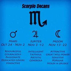 Ideas, Formulas and Shortcuts for Scorpio Horoscope – Horoscopes & Astrology Zodiac Star Signs Le Zodiac, Scorpio Zodiac Facts, Scorpio Love, Scorpio Horoscope, Scorpio Quotes, Astrology Zodiac, Zodiac Quotes, Scorpio Zodiac Tattoos, Scorpio Star