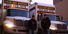 Professional Moving Companies in Kelowna can make your Shifting a Cake Walk - Magnetoz Moving Companies, Moving And Storage, Stress Free, Storage Solutions, A Team, How To Plan, How To Make, Make It Yourself, Budget