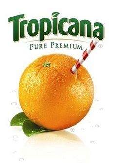 Get pure squeezed orange juice from Tropicana®. From our Pure Premium to our lower sugar we have juice to suit everyone. Juice Packaging, Weight Loss Water, Beverages, Drinks, Vitamin D, Bottle Design, Orange Juice, Coconut Water, The 100