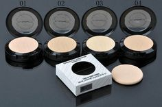You��ll look great no matter what the holidays throw at you with these MAC makeup essentials. We've paired the hottest brands with tried-and-true favorites to give you the perfect mix.
