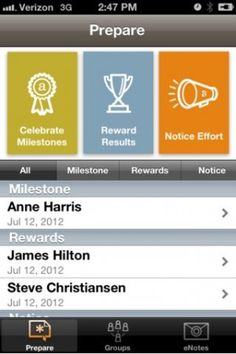 Recognizing your employees' good work can not only boost morale, but also increase productivity, encourage collaboration, and reduce staff turnover. You could opt for traditional rewards, such as VIP parking spaces and employee-of-the-month plaques. Or you could take the more modern approach of using an employee-recognition app to give kudos. These mobile apps are often …
