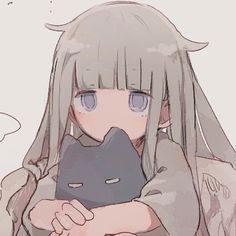 Anime Chibi, Anime Art, Character Art, Character Design, Comic Style Art, Beautiful Dark Art, Cute Asian Babies, Gothic Anime, Cute Anime Pics