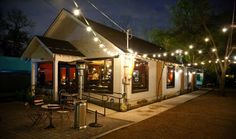 Sex and the Capital City: Top spring date spots - - CultureMap Austin Visit Austin, Austin Tx, The Places Youll Go, Places To Go, Outdoor Dining, Outdoor Decor, Outdoor Fun, Outdoor Spaces, Spring Date