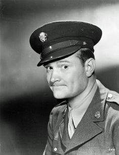 Skelton Red Skelton drafted into the Army Served in Italy as an entertainment arts specialistRed Skelton drafted into the Army Served in Italy as an entertainment arts specialist