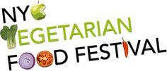 #NYC #Vegetarian #Food #Festival, New York, NY 14-15 March http://nycvegfoodfest.com