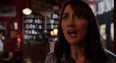 """""""SHE'S A FREAKIN' HEXENBIEST?!""""  #Grimm"""