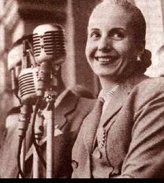 Eva Peron President Of Argentina, What's My Line, Extraordinary People, Music Publishing, Musicals, Youtube, Songs, Fez, Llamas