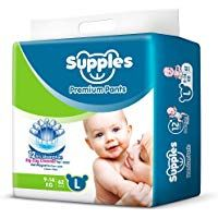 Supples Baby Pants Diapers Large 62 Count babies stuff for my baby product stores baby boy clothes baby girl clothes shusher best teethers diy stuff top pampas Pampers Premium Care, Pc Android, Free Diapers, Super Saver, Wet Wipe, Baby Pants, Baby Skin, Baby Care, Little Babies