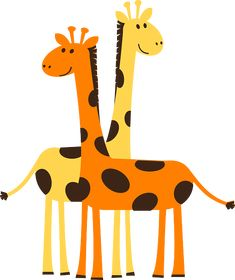 plano fundo safari - Pesquisa Google