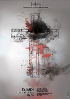 Aneta Kosin, Orkiestra Historyczna J.S. Bach