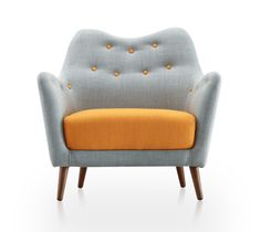 Colorful components and dashing details add stylish punctuation to Ceets' B52…