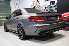 Benz E, Mercedes Benz, Vehicles, Car, Rolling Stock, Automobile, Vehicle, Cars