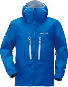 (モンベル)mont-bell Stream Jaket Men's 1102420, http://www.amazon.co.jp/dp/B00920RE76/ref=cm_sw_r_pi_awdl_F3nzub05GK0CQ
