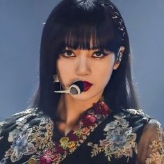 African American Hairstyles, African American Women, American History, Kim Jennie, Blackpink Photos, Girl Photos, Yg Entertainment, 2ne1, Thai Princess