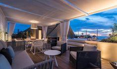 La Suite Amaral nuevo ícono en Cartagena - Travel2latam