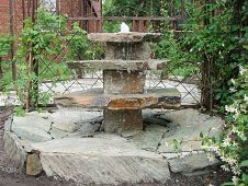 DIY Water Features Inspirations