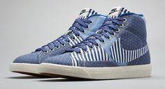 Sneaker Release Dates | NiceKicks.com