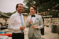 Hvar Villa Oceanus Wedding (237 of 309).jpg