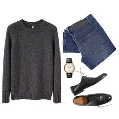"""""""Untitled #219"""" by venus-in-furs on Polyvore"""