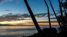Maui, Hawaii, Chile, Photoshop, Celestial, Sunset, Outdoor, Uruguay, Patagonia