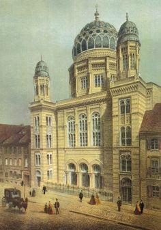 185 best german architecture images on pinterest german