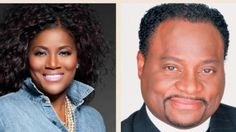 Atlanta powerhouse ministers Eddie Long and Juanita Bynum to host conference - Rolling Out African American Museum, Civil Wars, Conference, Atlanta, Religion, Spiritual, Christian, Culture