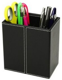 Hipce STP-01 Pencil Holder   #Hipce