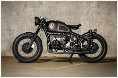 1981 Bmw R100RT - Buscar con Google
