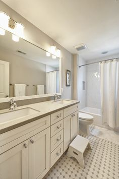 Small Bathroom Remodels Design, Pictures, Remodel, Decor and Ideas - pages 41