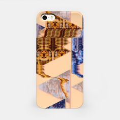 Peipoufanm, Live Heroes Ipod, Phone Cases, Abstract, Live, Summary, Phone Case, Ipods