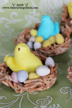 YUM! SO MAKING THESE!