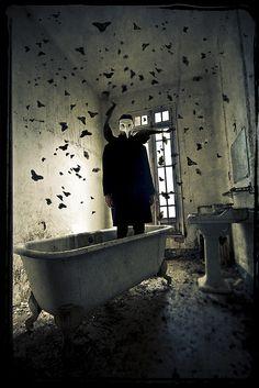 De Mysteriis | Flickr - Photo Sharing!