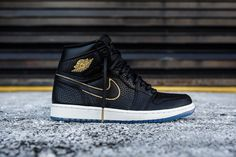 brand new 10ab6 f4344 The Air Jordan 1 Retro High OG