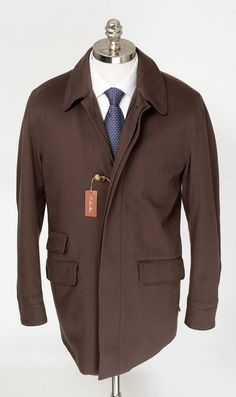 Designer Men Coats | 405 Best Designer Men S Coats Jackets Images On Pinterest Men S