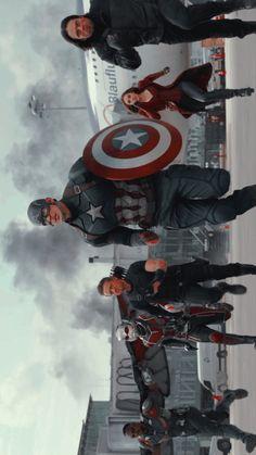 Marvel Films, Marvel Memes, Marvel Avengers, Arctic Monkeys, I Icon, I Wallpaper, Marvel Cinematic Universe, Wall Collage, Marvel Photo