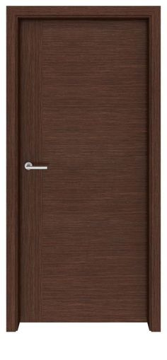 Searching for walnut interior doors? offers expansive collection of walnut interior doors with attractive prices. Walnut Doors, Wood Doors, Modern Cabinets, Home Remodeling, Tall Cabinet Storage, Home Improvement, Electric Fireplaces, Hardware, Interior Doors
