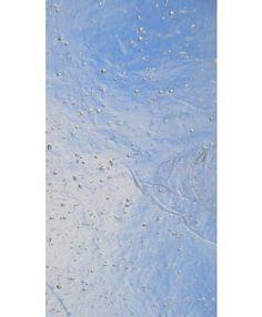 Sheet Glass Sample - 225LL (Cerise Ruby) | Pinterest | Glass, Glass ...