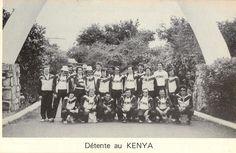 Calendrier 1978-1979
