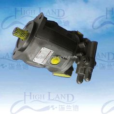 Rexroth Hydraulic Pump for Mineral Equipment - China Rexroth hydraulic pump Hydraulic Pump, Minerals, Pumps, China, Choux Pastry, Court Shoes, Pump Shoes, Mineral, Porcelain