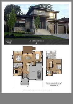 Sims House Plans, House Layout Plans, Floor Plan Layout, House Layouts, House Floor Plans, Village House Design, Village Houses, Beaver Homes And Cottages, The Sims