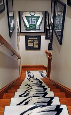 My man wud be so proud to hav something lik this in his den lol | Repinned by @keilonegordon