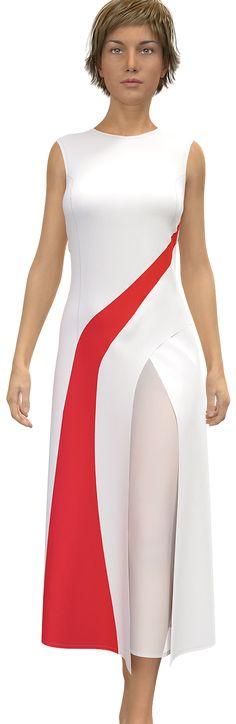 Fashion Design Software   Browzwear
