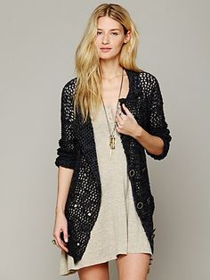 I love free people style